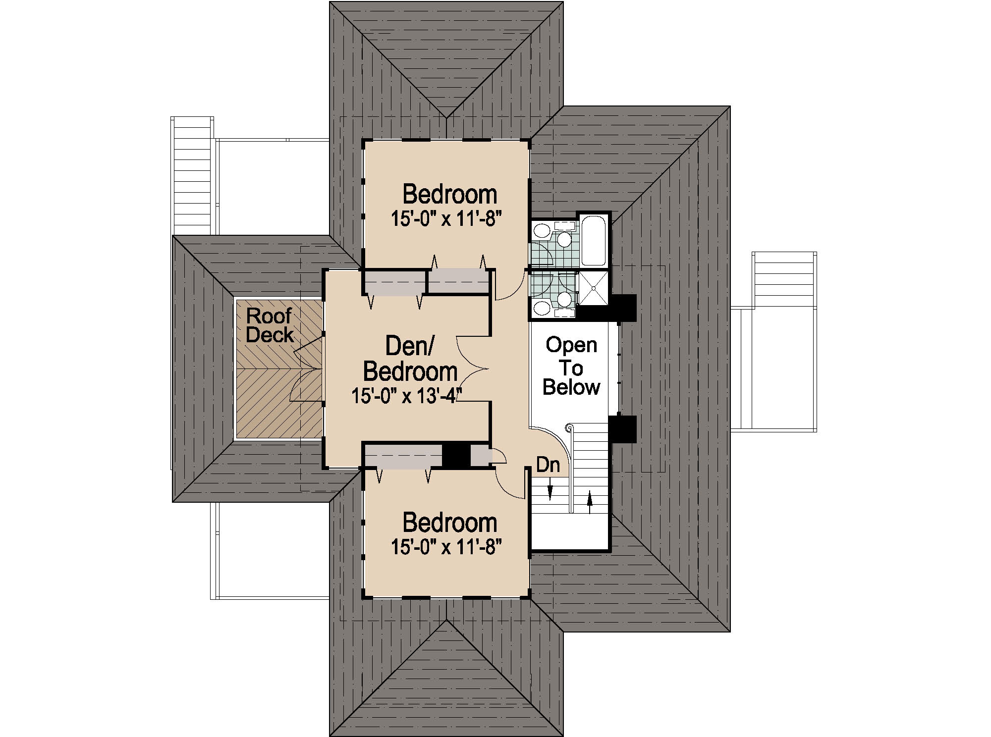 Posted In Floor Plans Tagged Raised Systems House Design