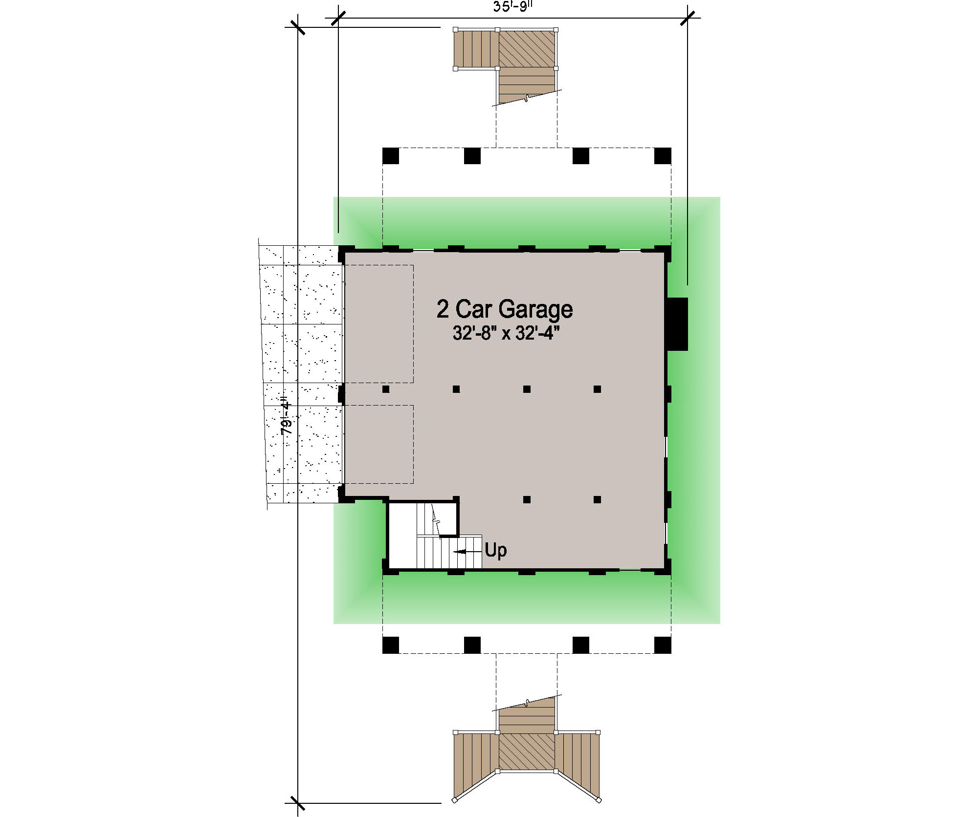 Inverted beach house plans 100 inverted beach house plans for Inverted house plans