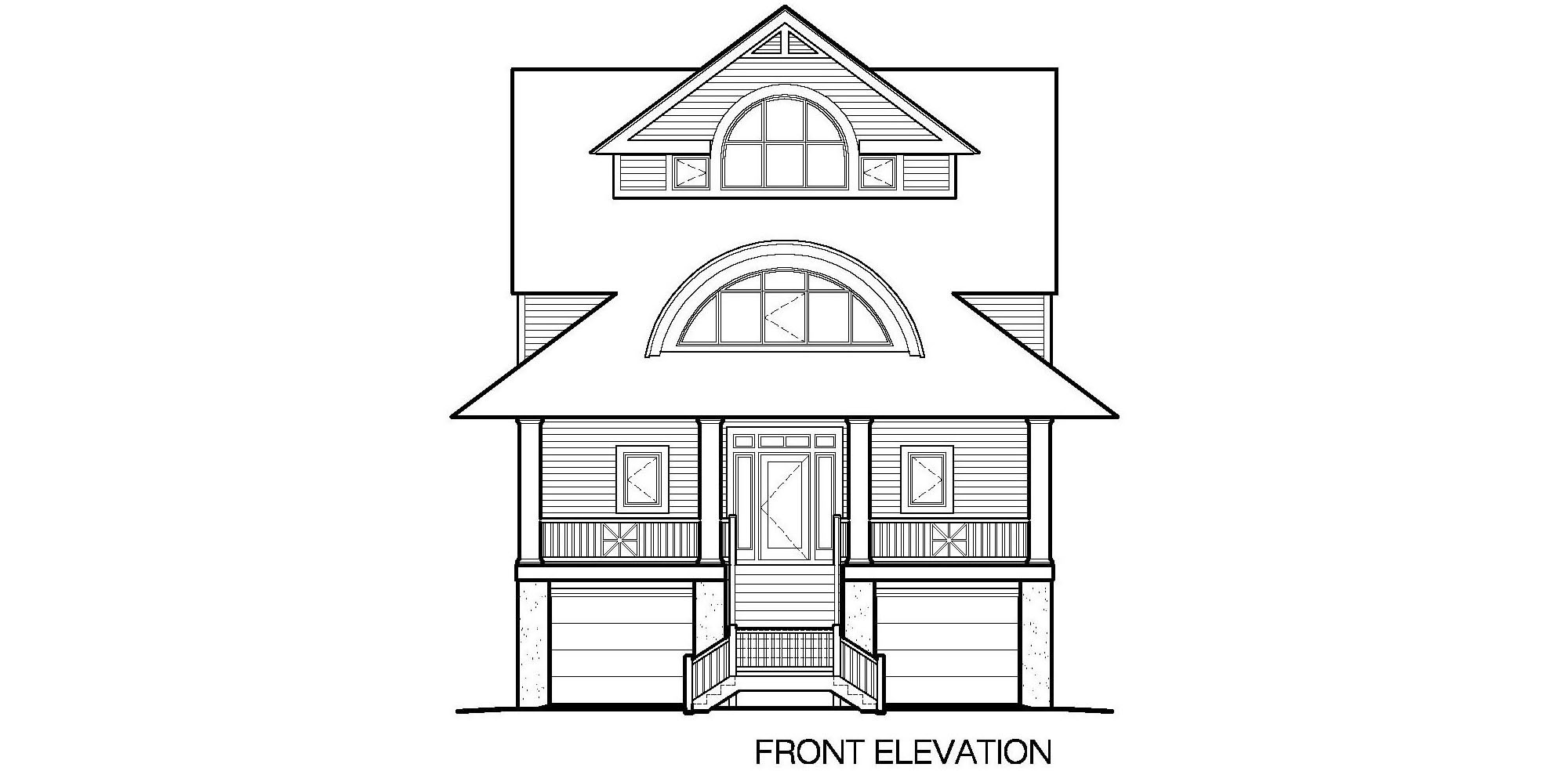 FORMwindspfgable additionally Coastal House Plans Narrow Lots in addition Beach house plans with tower together with 4 Story House Plans With Modern Contemporary Home Design Ideas furthermore 4 Story House Plans With Modern Contemporary Home Design Ideas. on coastal narrow lot house plans waterfront