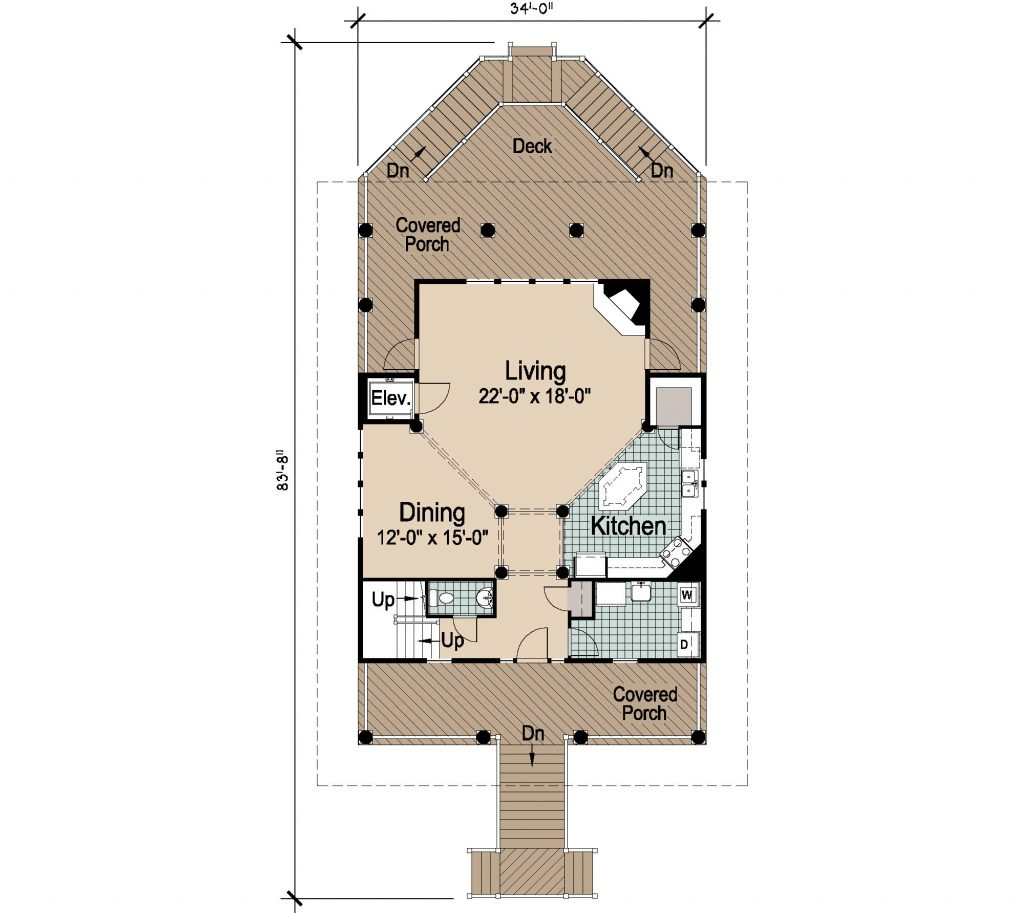 Sq Feet House Floor Plans House Plans With 3 Car Garage House Plan