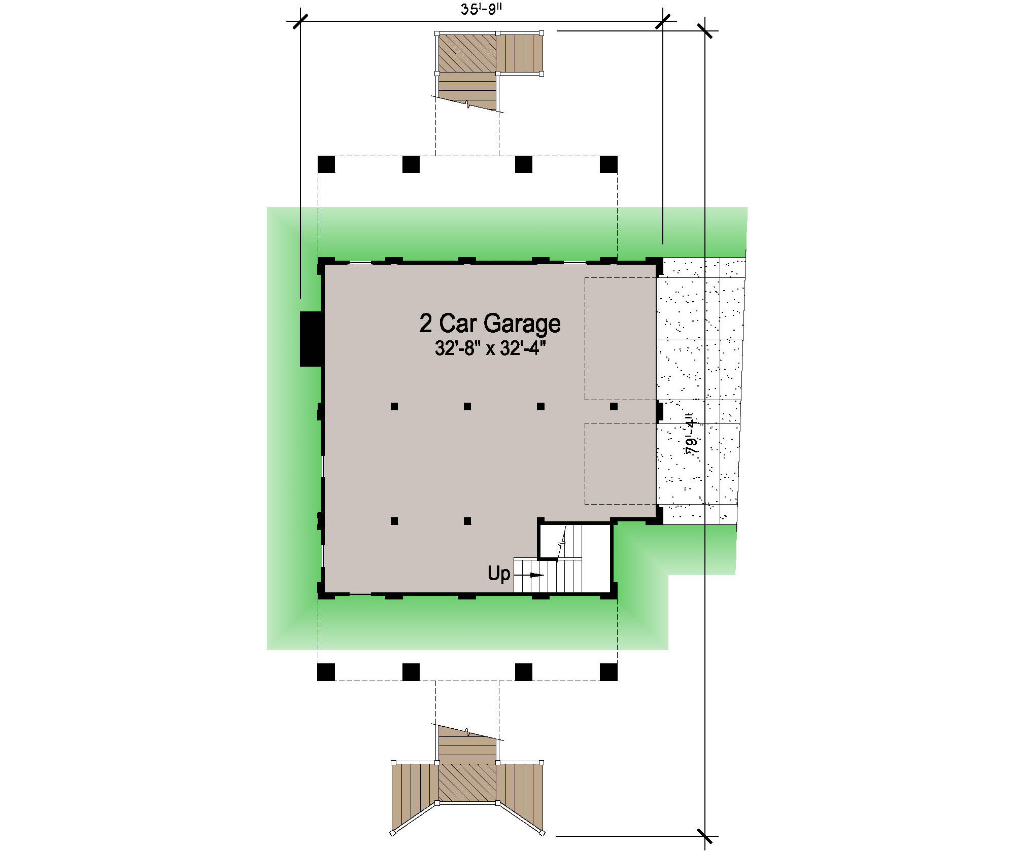 Inverted beach house plans 100 inverted beach house plans for Inverted beach house plans