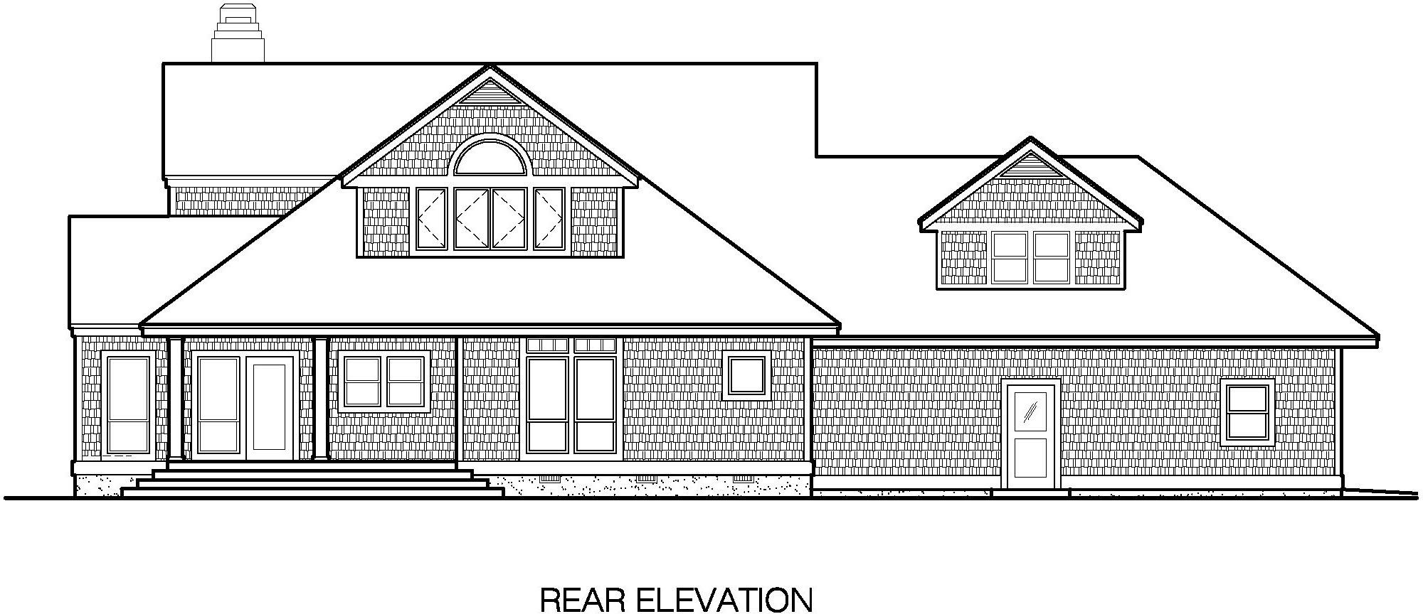 100 House Plans Utah 25000 Sq Ft House Plans House