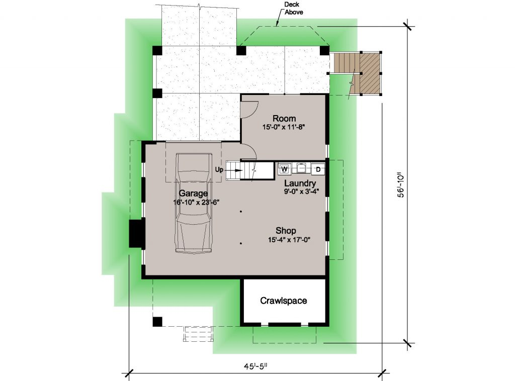 05 - Country-2039 - 1 - ground floor