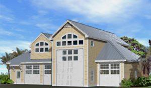 Innovative Floorplan With Garage Apartment  The Norfolk Boatrv Garage Apartment